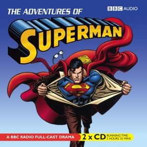 AdventuresOfSuperman6ppCD