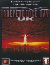 ID4UK cover